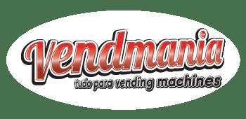 Vendmania – Tudo para Vending Machines